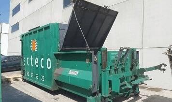 suministros-peq-2