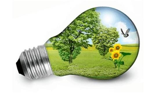 Ahorra Dinero en tu Empresa ayudando al Medioambiente