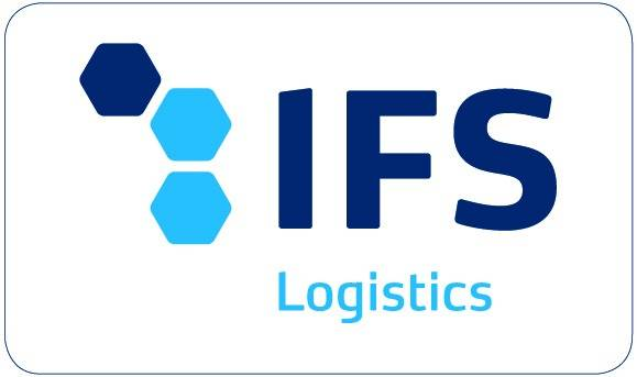 IFS_Logistics_small