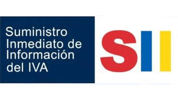 Suministro Informacion IVA