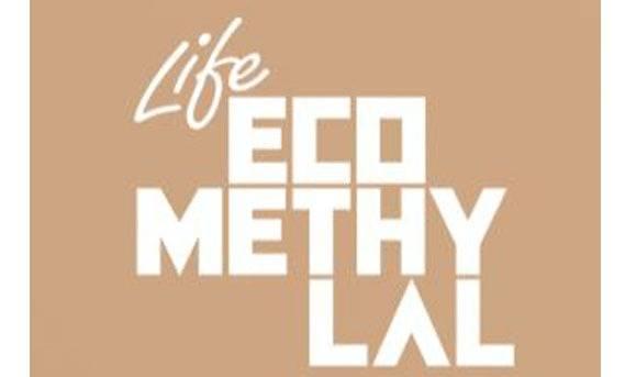 proyecto LIFE ECOMETHYLAL