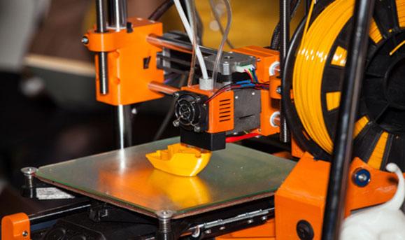 71589453 - printing 3d printer