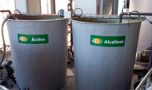 FOTO-ALCALINOS-ACIDOS-1