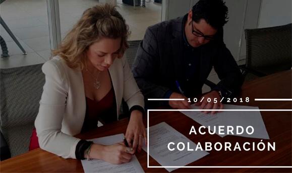 acuerdo-braceli-acteco-web-1