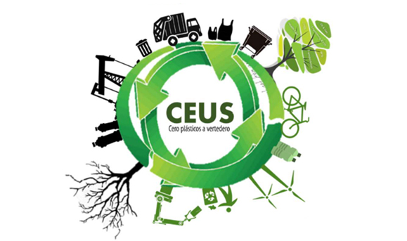 Proyecto ceus - Equipo Acteco - Logo