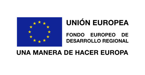 Logo Europa Feder
