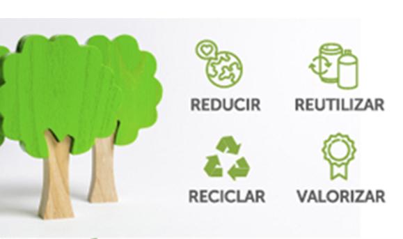Economia circular- zero waste