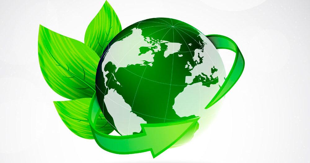 Ventajas de la economía circular