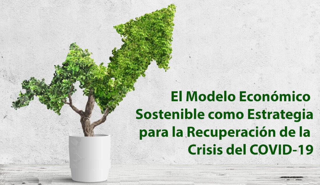 Modelo económico Sostenible