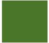 Consultoria Medioambiental Acteco