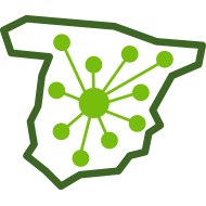 Comunicación con plataformas CCAA